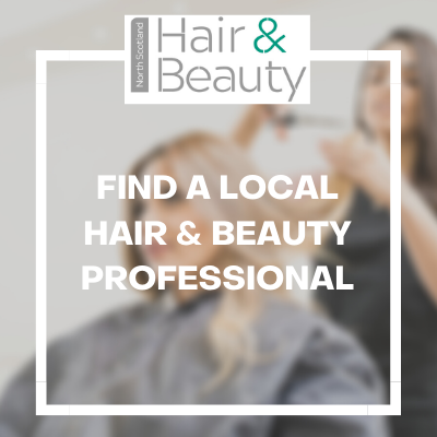 Find Local Professional