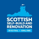 Scottish Self-Build and Renovation