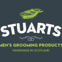 Stuarts Men's Grooming Products