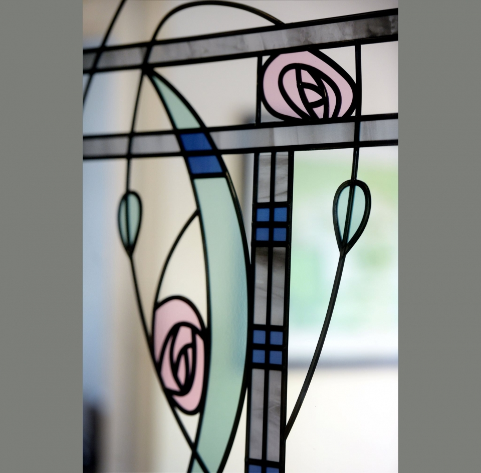 Did you know @[[968:contact:Norscot]] can supply and install, single, double and triple glazed window units (glass only)? We also supply decorative and bespoke units and glass cut to size.