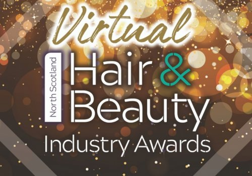 Finalists announced for North Scotland Hair & Beauty Industry Awards