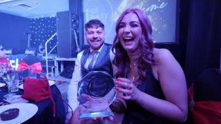 The North-East Hair and Beauty Awards (February) 2019