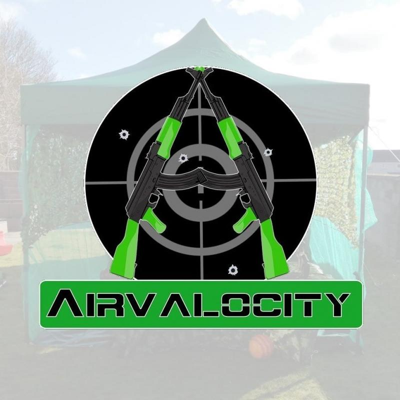 Airvalocity