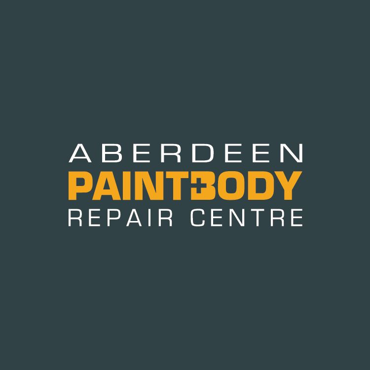 Aberdeen Paint and Body Repair Centre