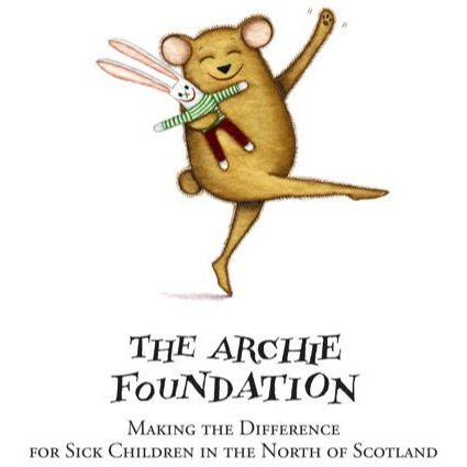 The Archie Foundation Grampian