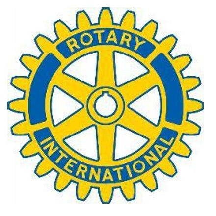Rotary Club of Aboyne and Upper Deeside