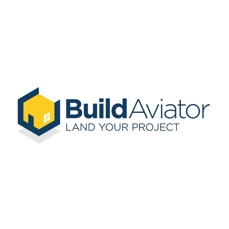 Build Aviator Scotland