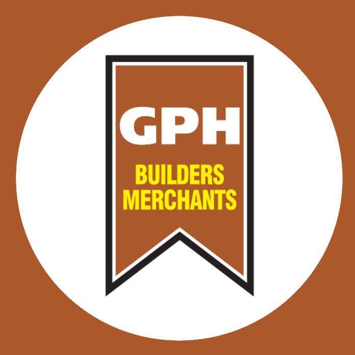 GPH Builders Merchants Ltd