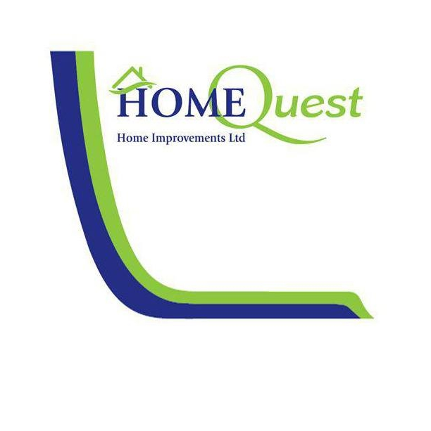 Home Quest Home Improvements Ltd