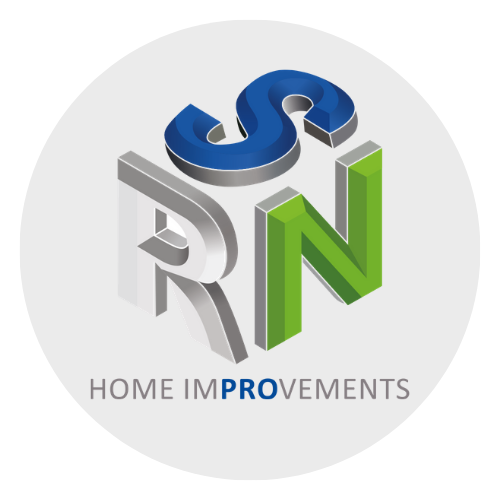 SRN Home Improvements