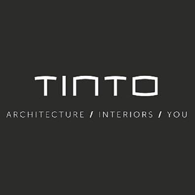 Tinto Architecture, Interiors & You