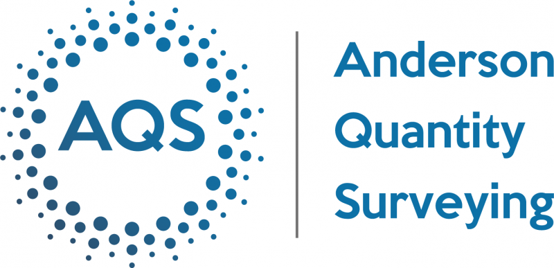 Anderson Quantity Surveying