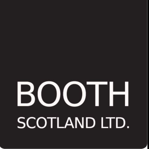 Booth Scotland Ltd