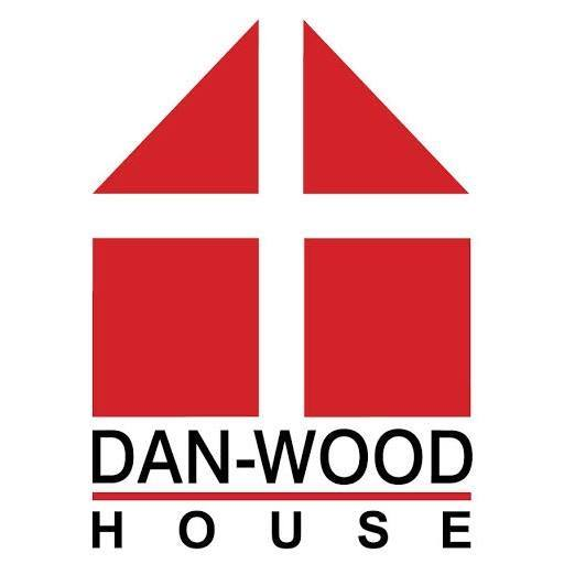 Dan-Wood House