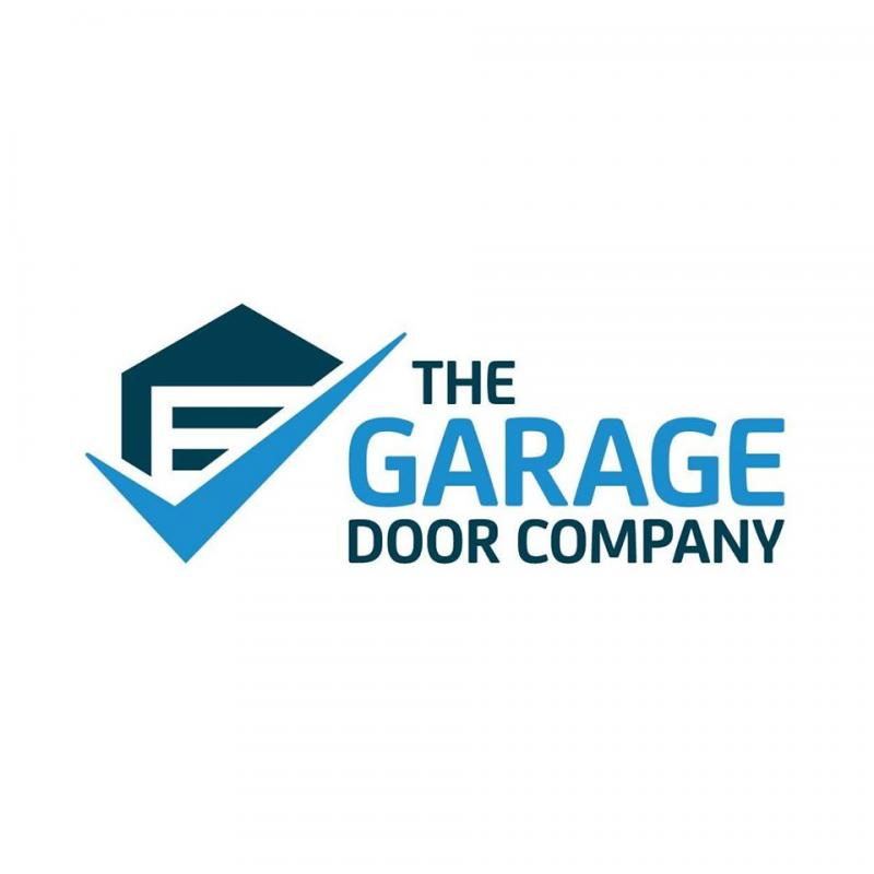 Garage Door and Gate Company