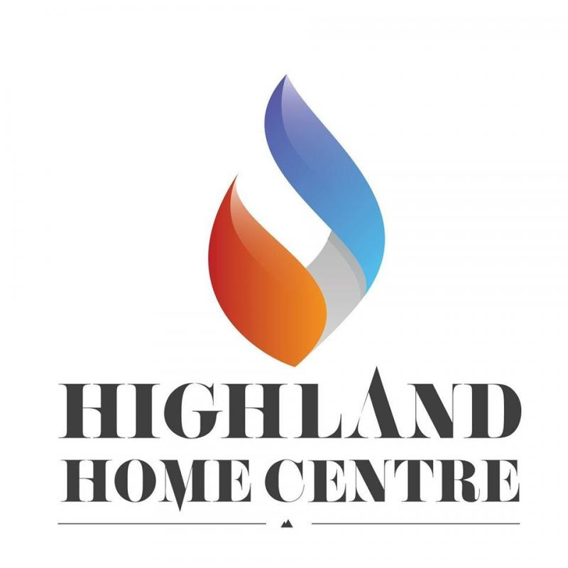 Highland Home Centre