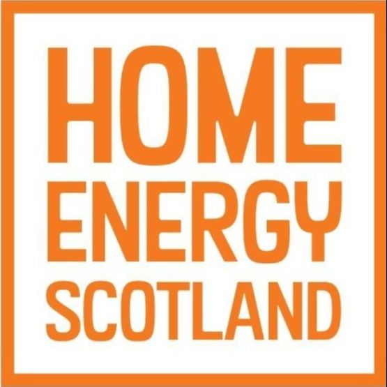 Home Energy Scotland