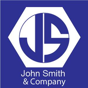John Smith and Co