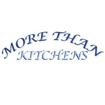 More Than Kitchens