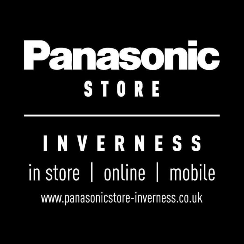 Panasonic Store Inverness