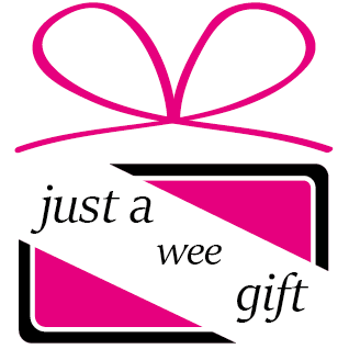 Just a Wee Gift