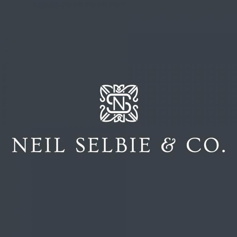 Neil Selbie & Co