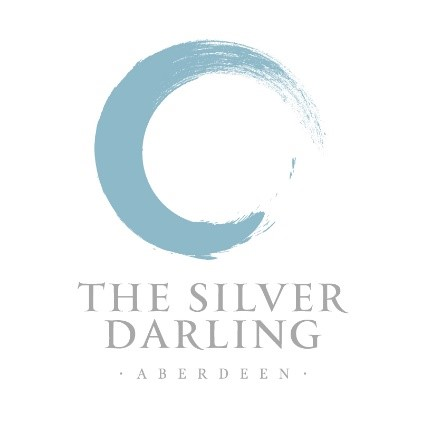 The Silver Darling