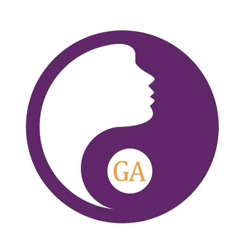 Grand Aura Skin and Wellbeing Clinic