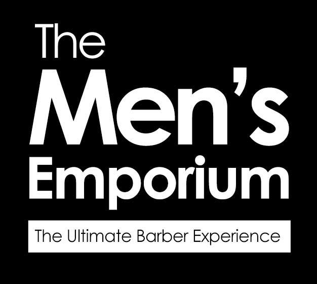 The Men's Emporium