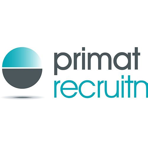 Primat Recruitment