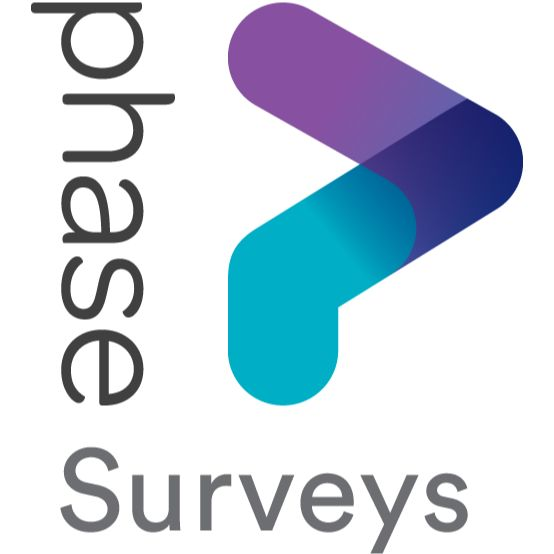 Phase Surveys