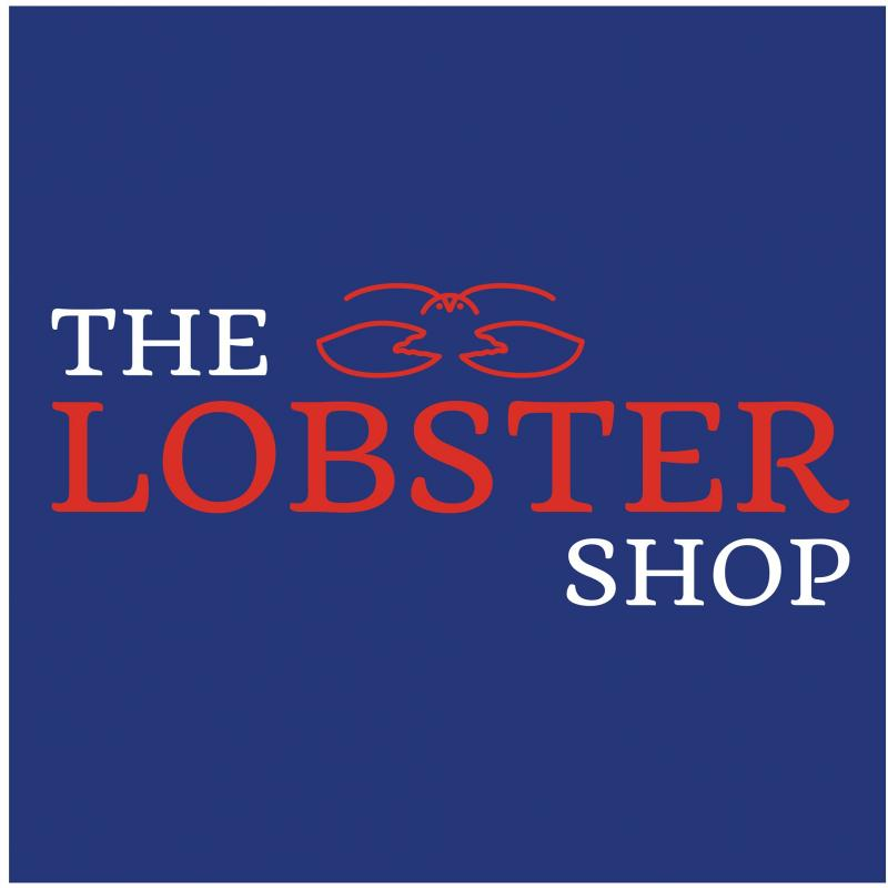 The Lobster Shop