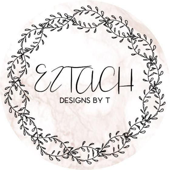 Eztach Designs By T