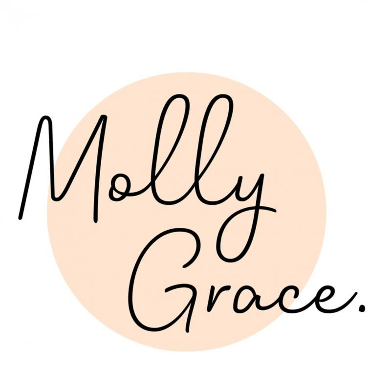 Molly Grace Prints