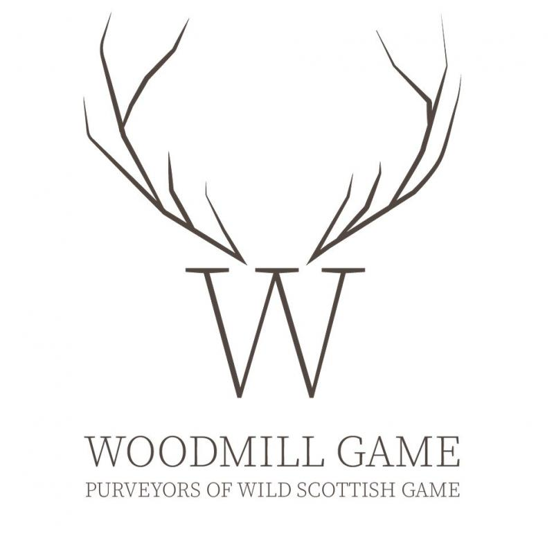 Woodmill Game
