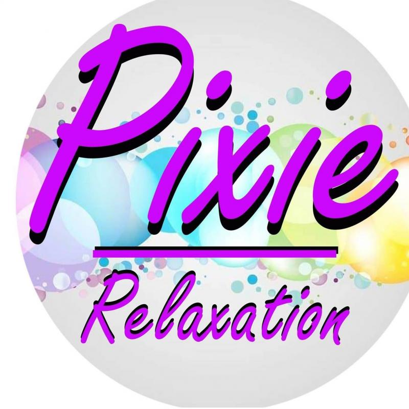 Pixie Relaxation