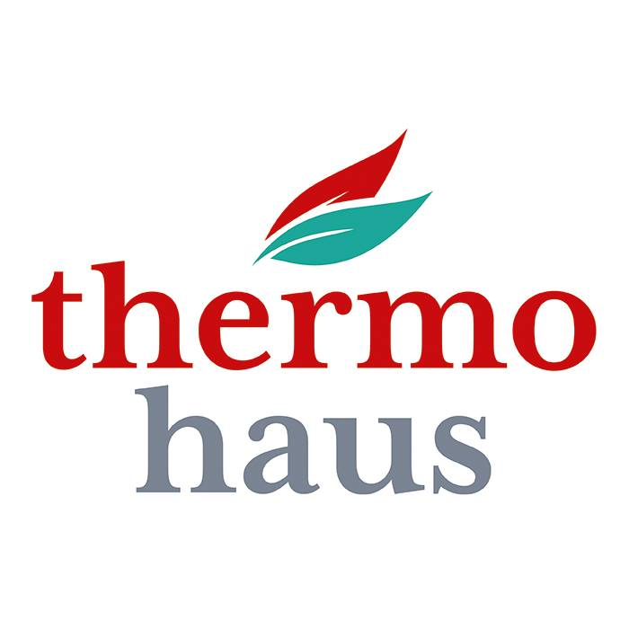 Thermohaus