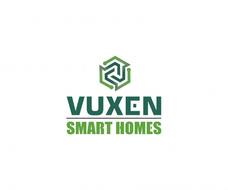 Vuxen Smart Homes