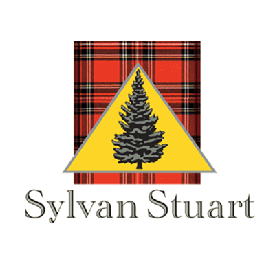 Sylvan Stuart Ltd