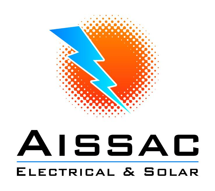 Aissac Electrical and Solar